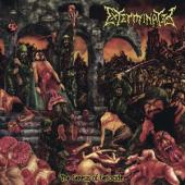Exterminated - Genesis Of Genocide