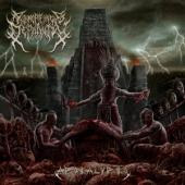 Anthropophagus Depravity - Apocalypto