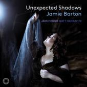 Barton, Jamie - Unexpected Shadows