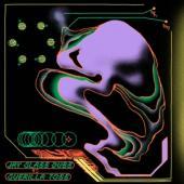 Guerilla Toss - Jay Glass Dubs Vs Geurilla Toss (12INCH)