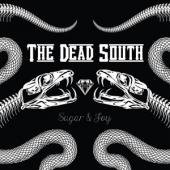 Dead South - Sugar & Joy (LP)
