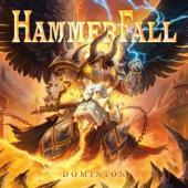 Hammerfall - Dominion (LP)