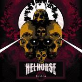 Helhorse - Hydra (LP)