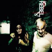 Satyricon - Rebel Extravaganza Re-Issue