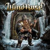 Wind Rose - Wintersaga