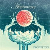 Aephanemer - Prokopton (LP)