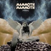 Mammoth Mammoth - Kreuzung (LP)