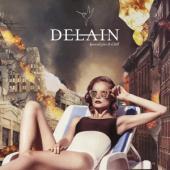 Delain - Apocalypse & Chill (2LP)
