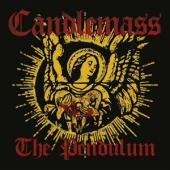 Candlemass - The Pendulum Ep (SINGLE)