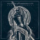Villagers Of Ioannina City - Age Of Aquiarius (2LP)