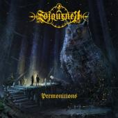 Sojourner - Premonitions (2LP)