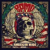 Bpmd - American Made (LP)