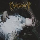 Draconian - Under A Godless Veil (2X12INCH)