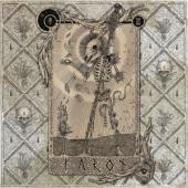 Aether Realm - Tarot (Ri) (2LP)