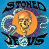 Stoned Jesus - First Communion (Ri) (LP)