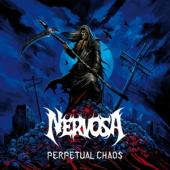 Nervosa - Perpetual Chaos (12INCH)