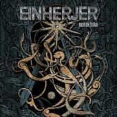 Einherjer - North Star (LP)