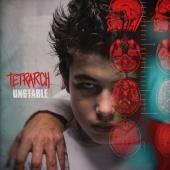 Tetrarch - Unstable (LP)