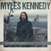 Myles Kennedy - The Ides Of March (2LP)