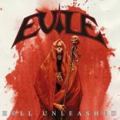 Evile - Hell Unleashed (LP)