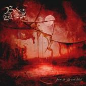 Bodom After Midnight - Paint The Sky With Blood (10INCH)