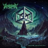 Wizardthrone - Hypercube Necrodimensions