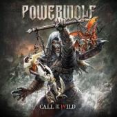 Powerwolf - Call Of The Wild (2CD)