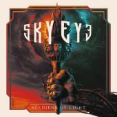 Skyeye - Soldiers Of Light (2LP)