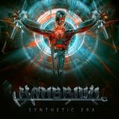 Synthetic Era - Kambrium
