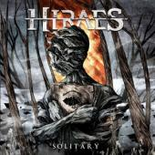 Hiraes - Solitary (LP)