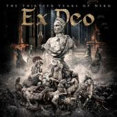 Ex Deo - The Thirteen Years Of Nero (LP)