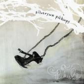 Silversun Pickups - Pikul (LP)