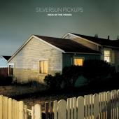 Silversun Pickups - Neck Of The Woods (2LP)