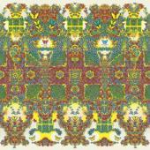 King Gizzard & The Lizard Wizard - Butterfly 3000