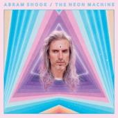 Shook, Abram - The Neon Machine (Neon Purple) (LP)