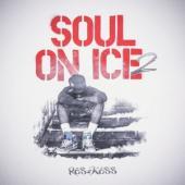 Ras Kass - Soul On Ice 2 (2LP)