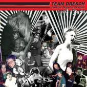 Team Dresch - Singles Comp
