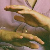 Lowe, R.G. - Life Of The Body (Cream & Bone Vinyl) (LP)