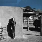 Itasca - Spring (LP)