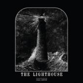 Korven, Mark - The Lighthouse (Clear Vinyl) (LP)