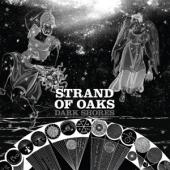 Strand Of Oaks - Dark Shores (Lp) (LP)