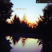 Men - Mercy (Blue / Purple Splatter Vinyl) (LP)