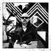 Fotocrime - South Of Heaven (LP)