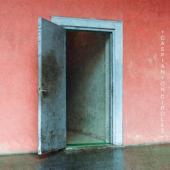 Caspian - On Circles (White Vinyl) (2LP)