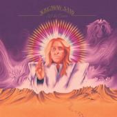 Sand, Jeremiah - Lift It Down (LP)