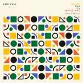 Hall, Erik - Music For 18 Musicians (Steve Reich) (LP)