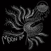 Moon Duo - Escape: Expanded Edition (LP)