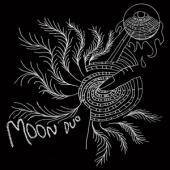 Moon Duo - Escape: Expanded Edition (Pink Vinyl) (LP)