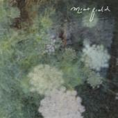 Mint Field - Sentimiento Mundial