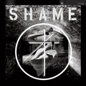 Uniform - Shame (Smoke Vinyl) (LP)